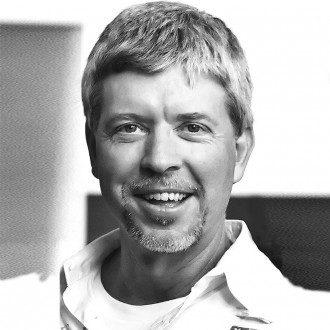 Randy Strombeck